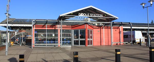 banner_station