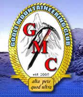 GMC _logo